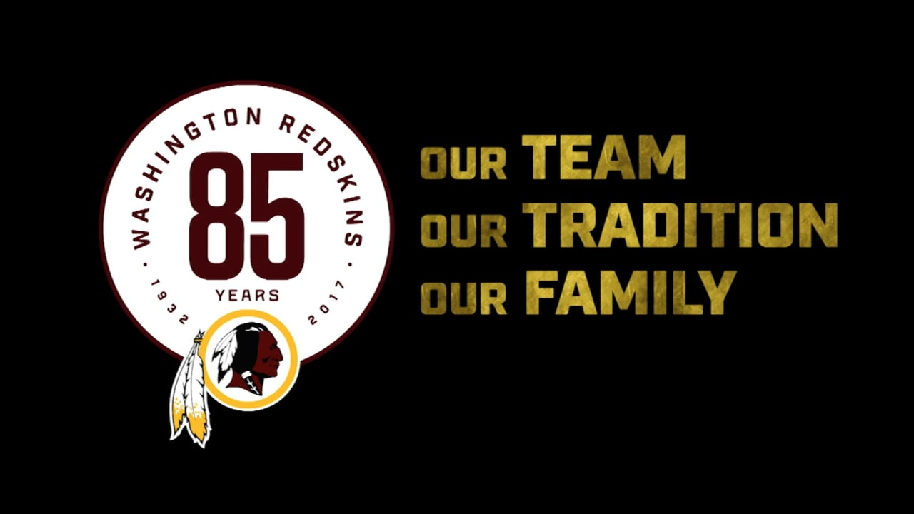 85 Years  Our Team ac30f007e