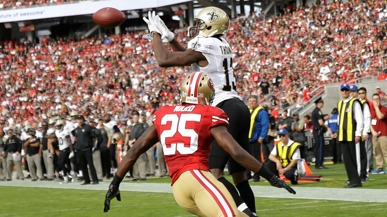 How To Watch New Orleans Saints Vs Carolina Panthers On