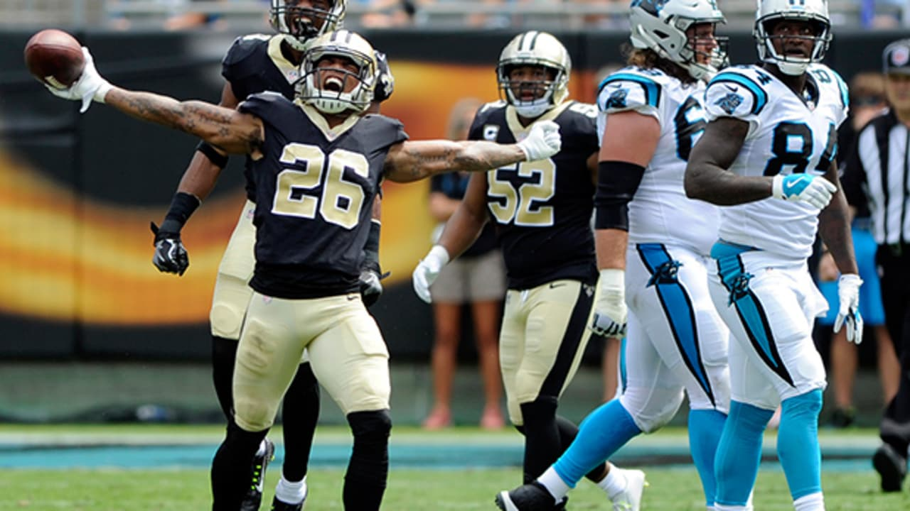 Week 3 Quotes  Saints Players 351069b4a