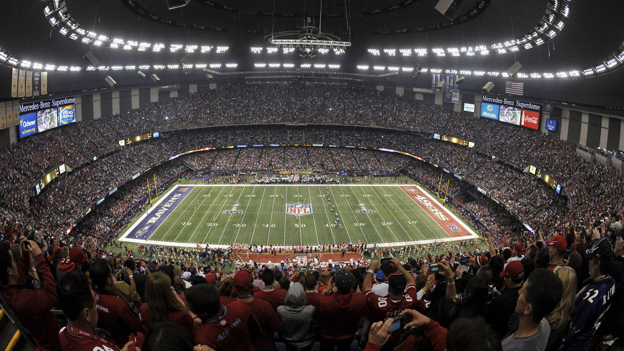 What To Do On Super Bowl Afternoon In >> Afternoon Wrap New Orleans To Host Super Bowl Lviii