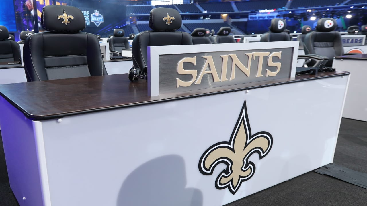 new orleans saints 2020 draft picks