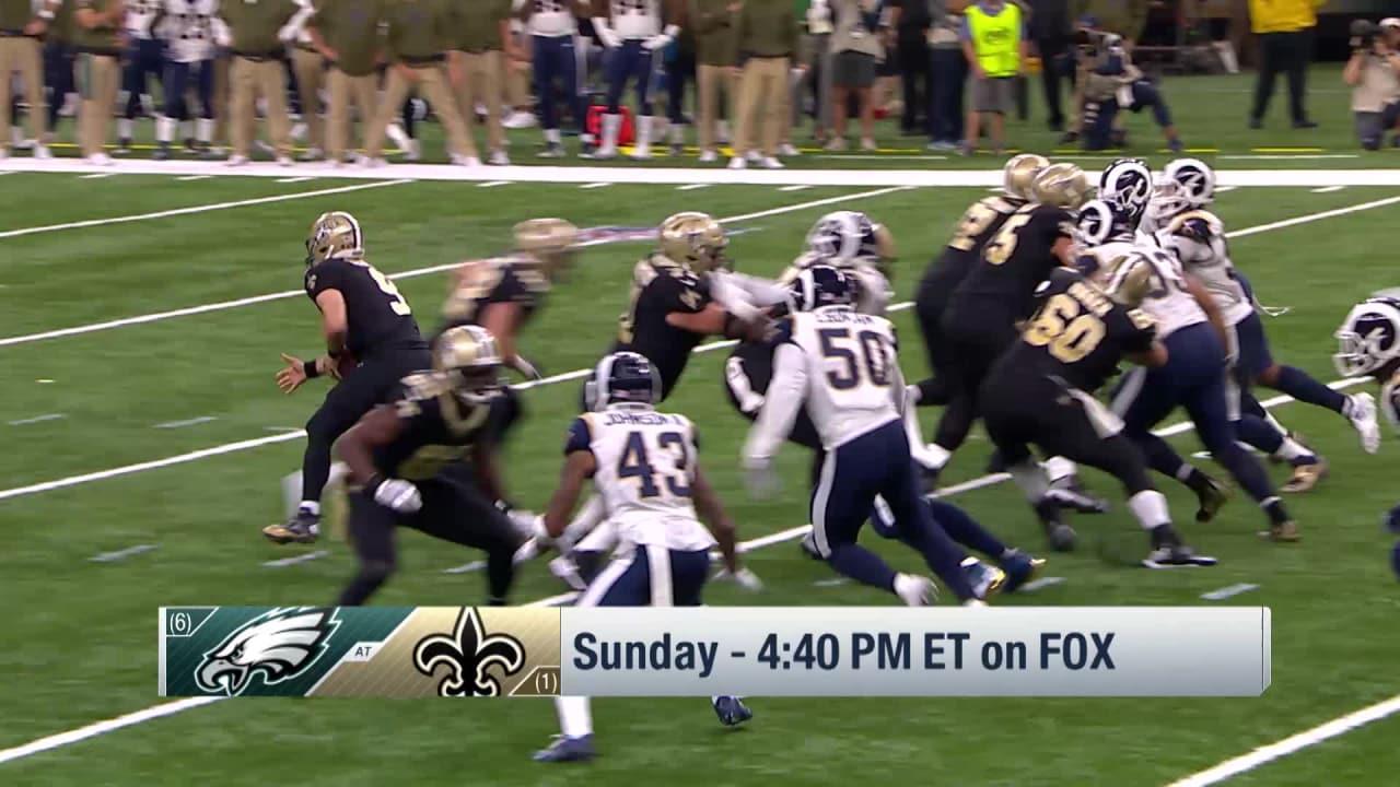 Eagles vs. Saints preview  1c53271d3