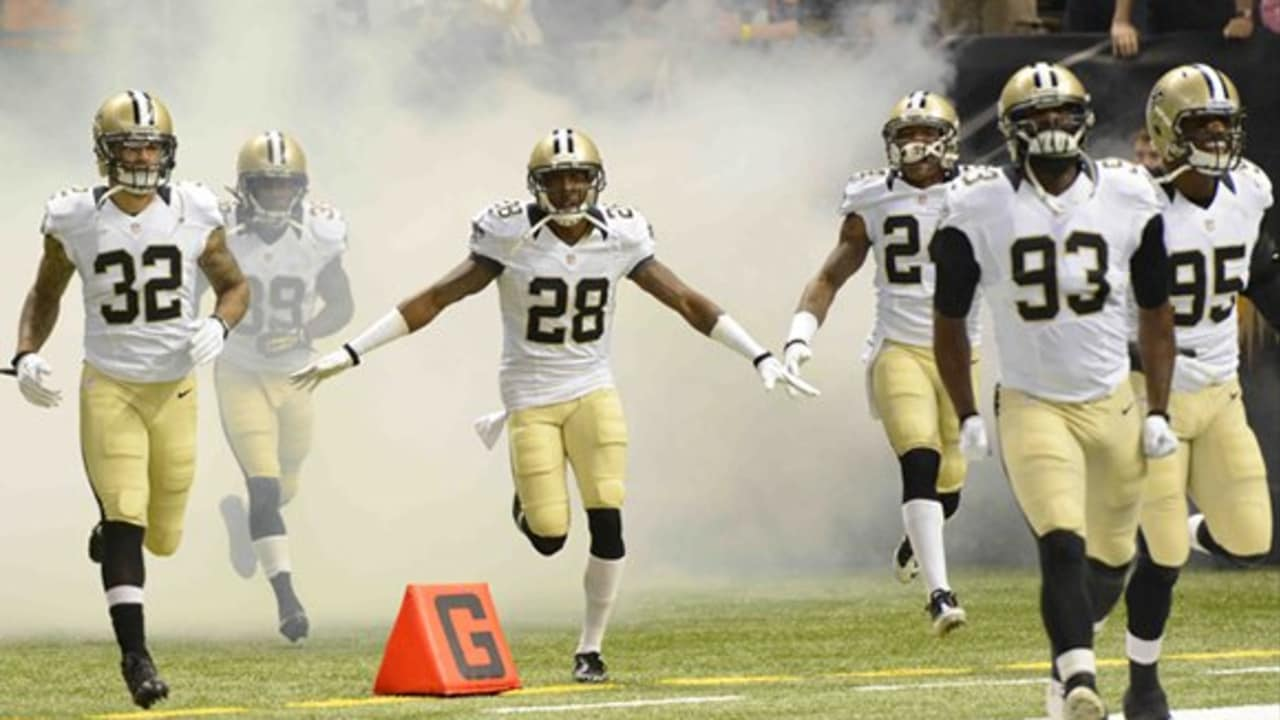 Are the Saints the NFL s best undefeated team  4c3f8e4ad