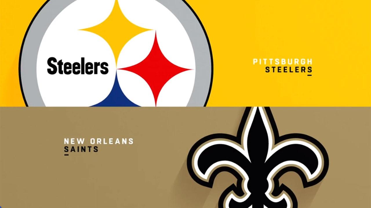 Preview 2016 Preseason Game 3 New Orleans Saints Steel City
