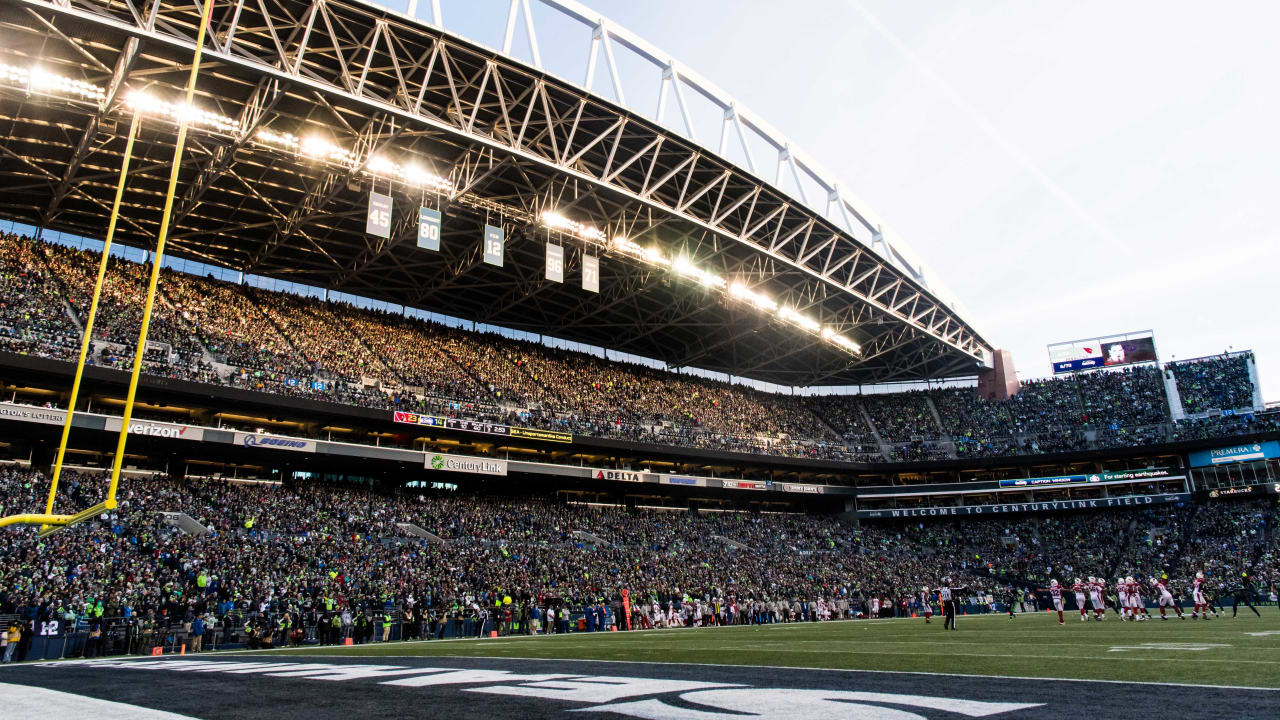 Seahawks Announce Increased Distribution Of Radio Broadcasts