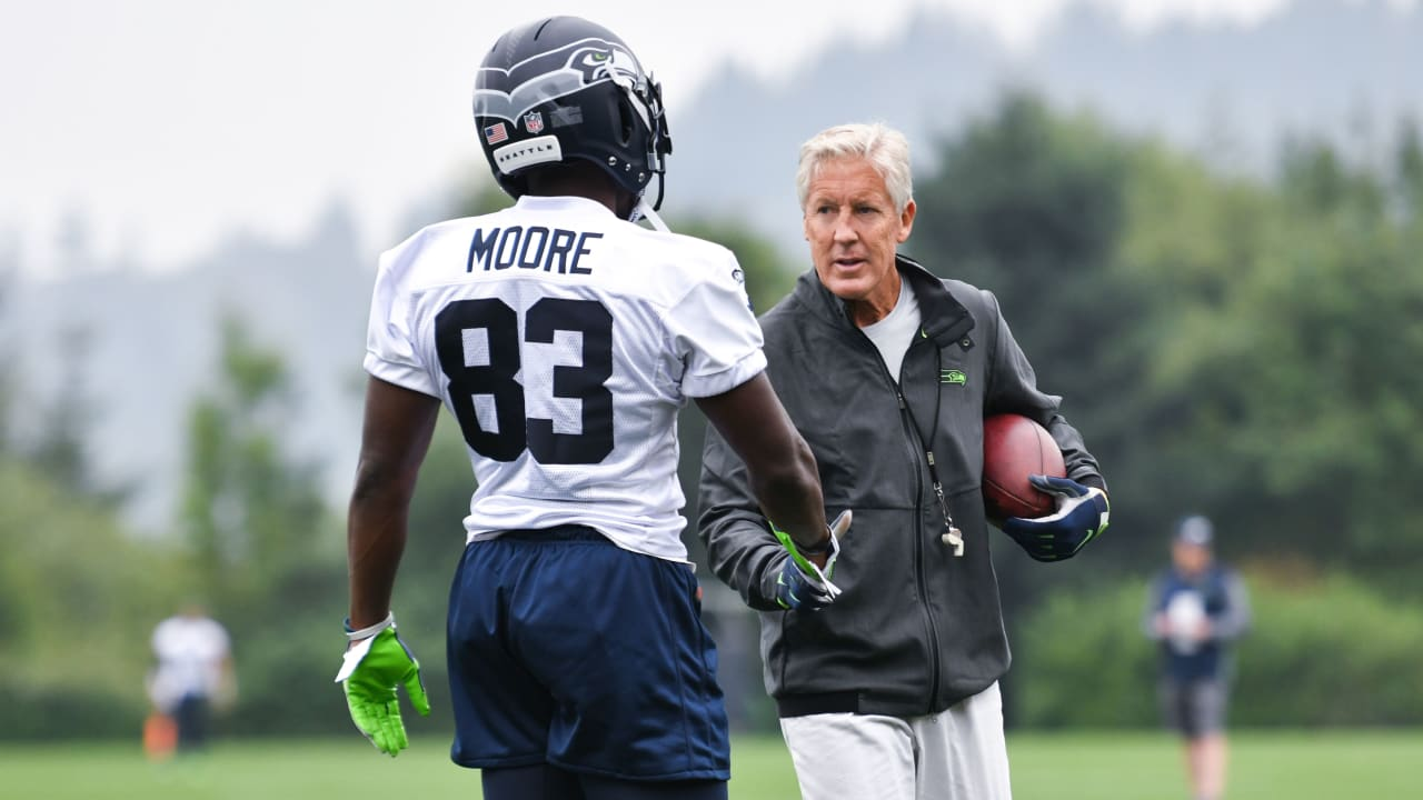 82ded95c Seahawks Injury Updates From Pete Carroll Ahead Of Saturday's ...