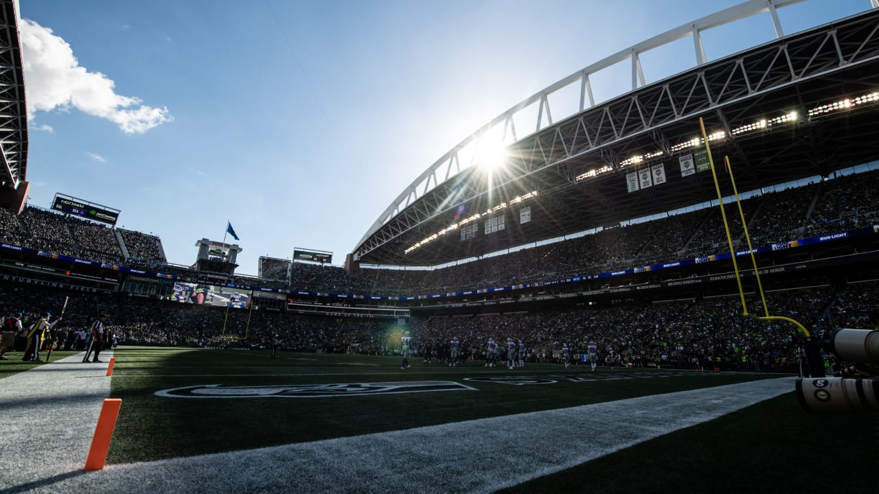 5cf4ce11 A Game-By-Game Breakdown Of The Seattle Seahawks' 2019 Schedule