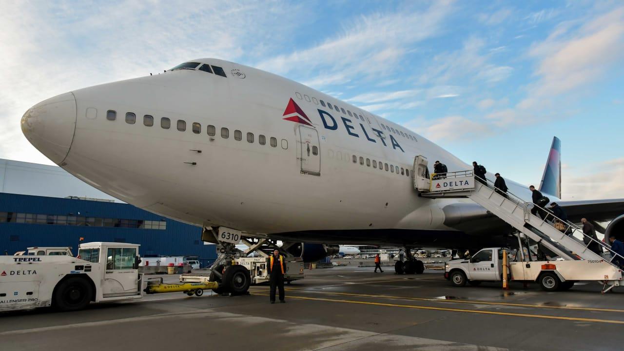 info for b910e e2b5d Seahawks And Delta Air Lines Renew 12status SkyMiles Program ...