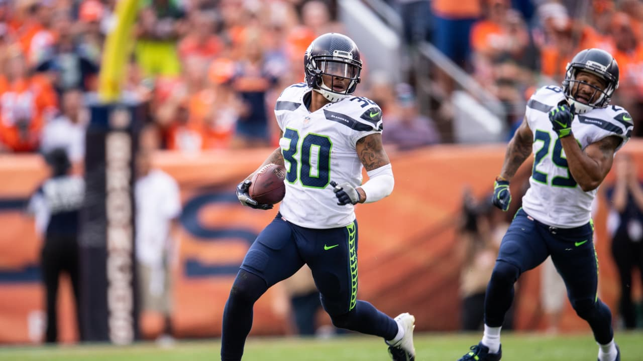 023773433 Seahawks Hoping Safeties Can Come Up Big Again In Week 2
