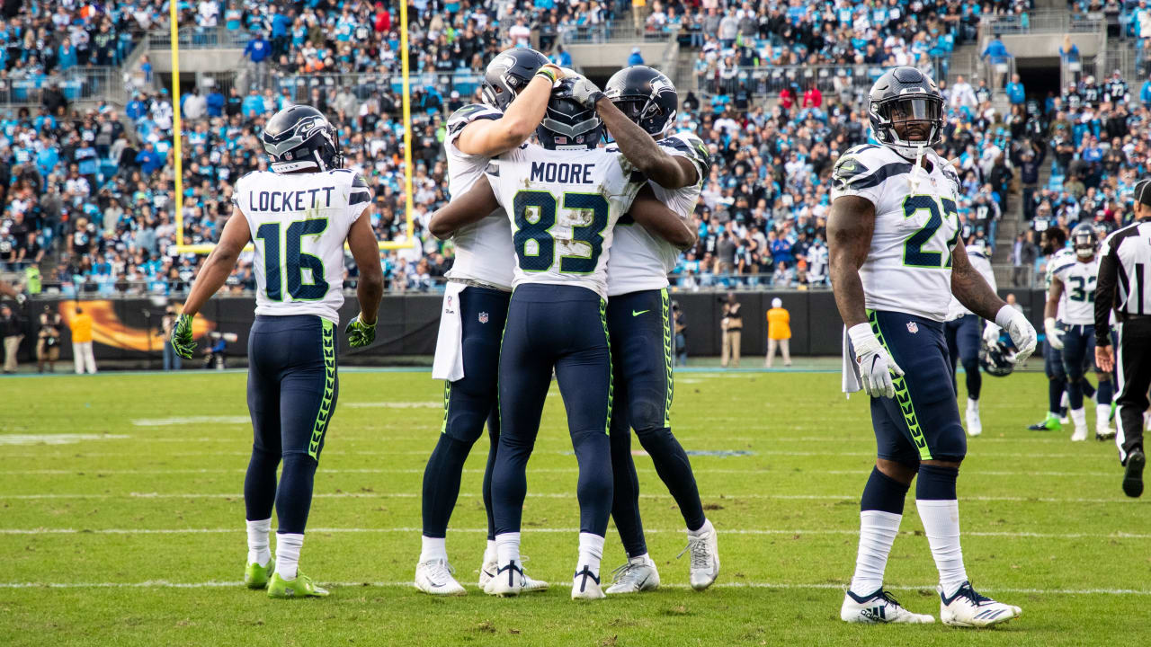 Image result for https://www.seahawks.com/news/seahawks-ride-fantastic-finish-to-victory-for-second-straight-game