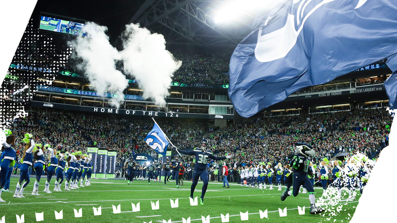 This is a picture of Seattle Seahawks Printable Schedule with preseason schedule