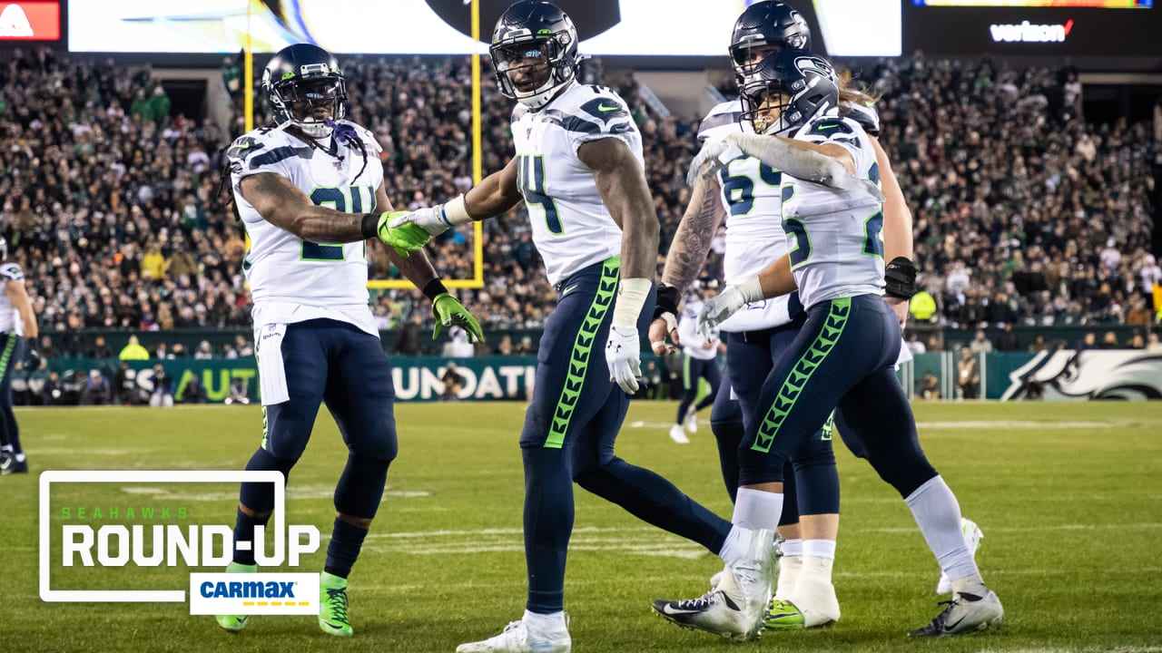 https://www.seahawks.com/news/monday-round-up-media-react-to-seahawks-17-9-wild-card-win-over-the-eagles?campaign=sf:fanshare:facebook