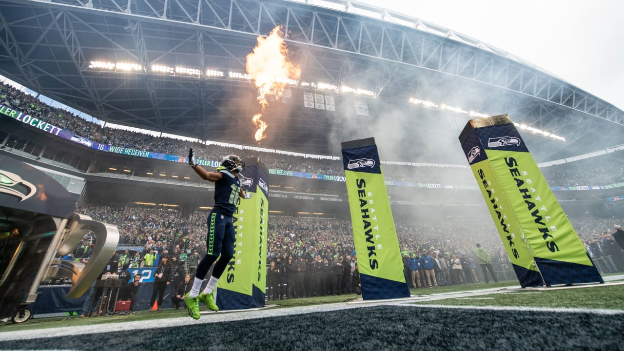 Miraculous Seahawks Announce Registration Details For 75 Single Game Bralicious Painted Fabric Chair Ideas Braliciousco