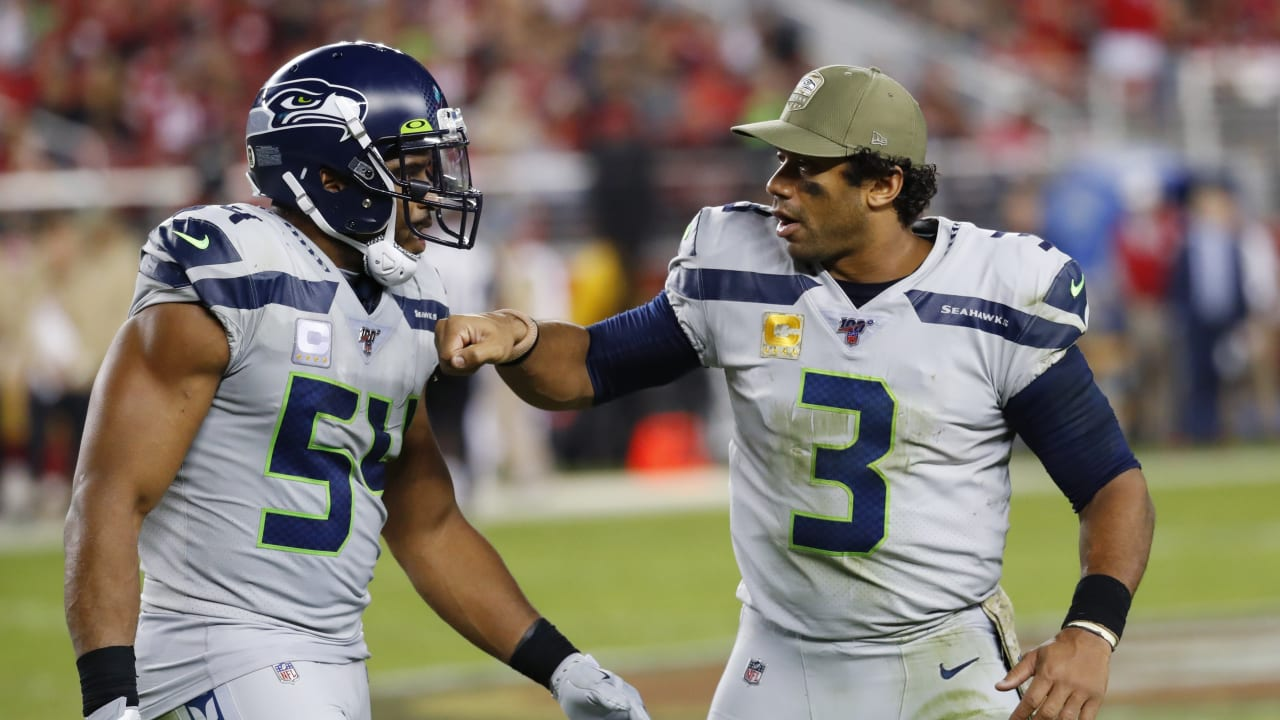 Image result for seahawks 2020 russell wilson