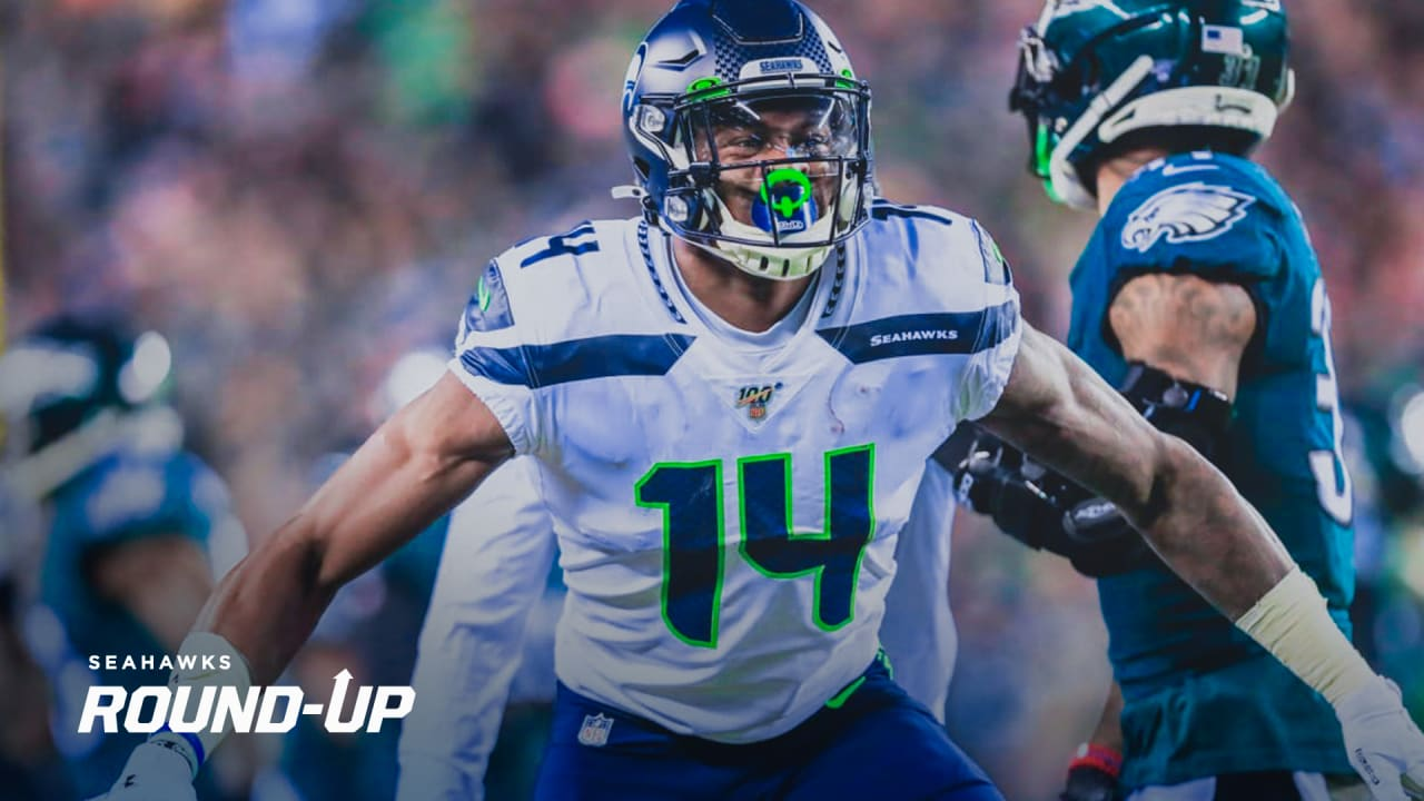 It's just a picture of Seattle Seahawks Schedule Printable for preseason
