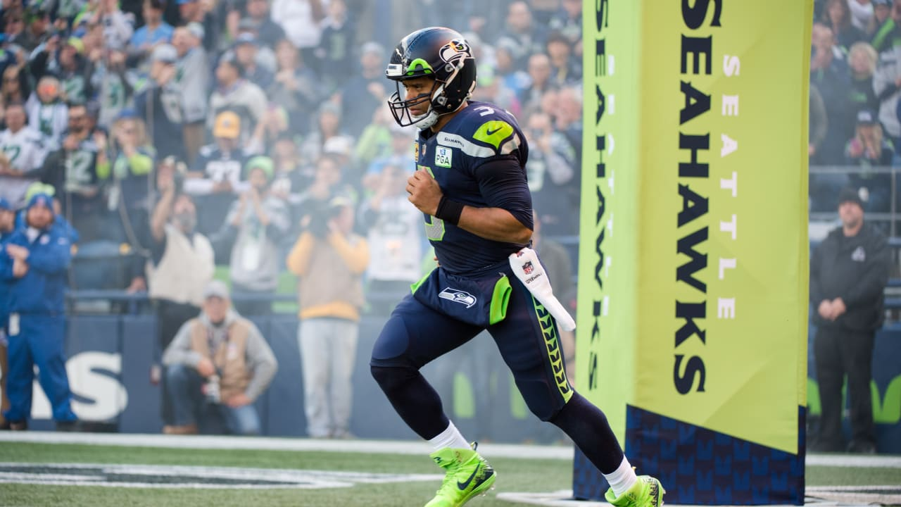 63ab482c Seahawks 2019 Single-Game Tickets On Sale Now