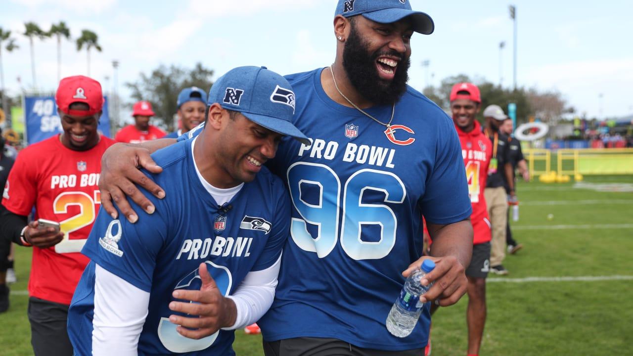 2019 Pro Bowl  Best Of Skills Showdown 5b532a57d