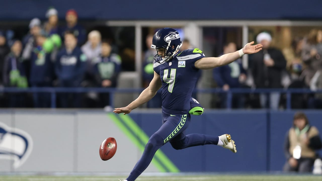 80c44431 Seahawks Mailbag: Playoff Talk, Dickson Drop Kicks & The Mystery Of ...