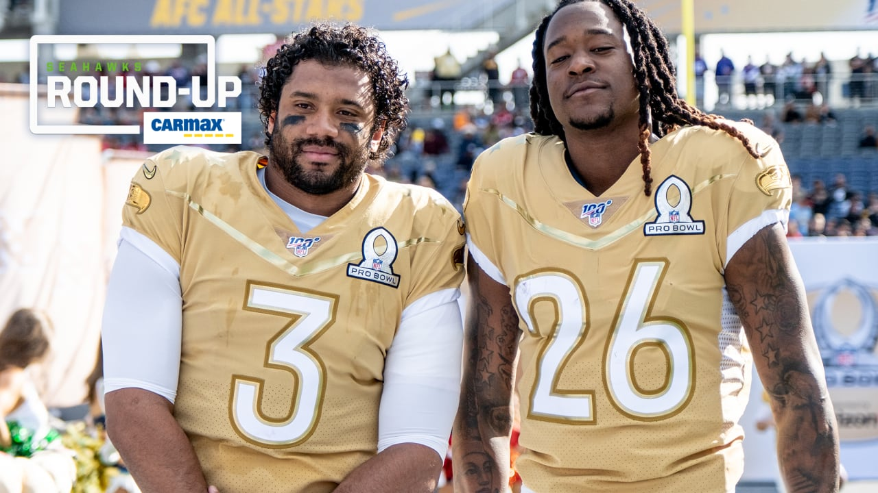 Monday Round-Up: Media React To NFC's 38-33 Pro Bowl Loss To AFC