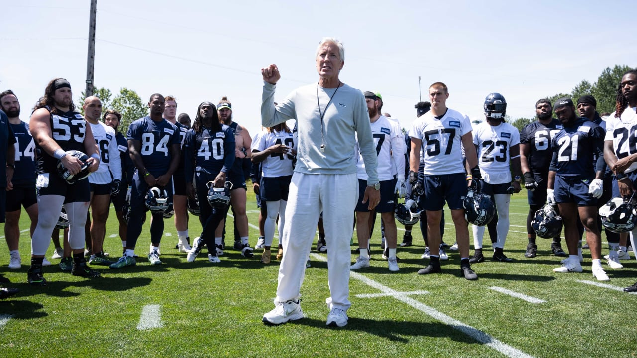 Top 2019 Seahawks Training Camp Storylines After Season Of