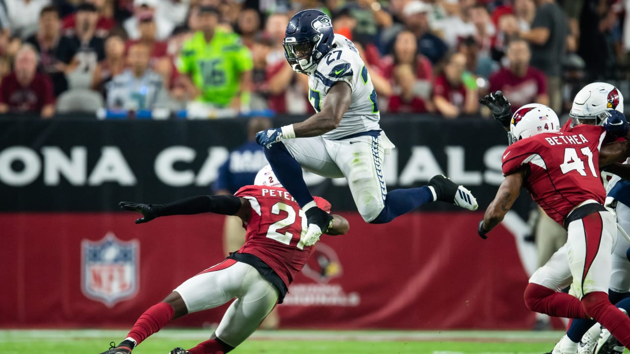 00c2abe87 Seahawks Mailbag: What's Next At Safety, Running Back Pecking Order & More