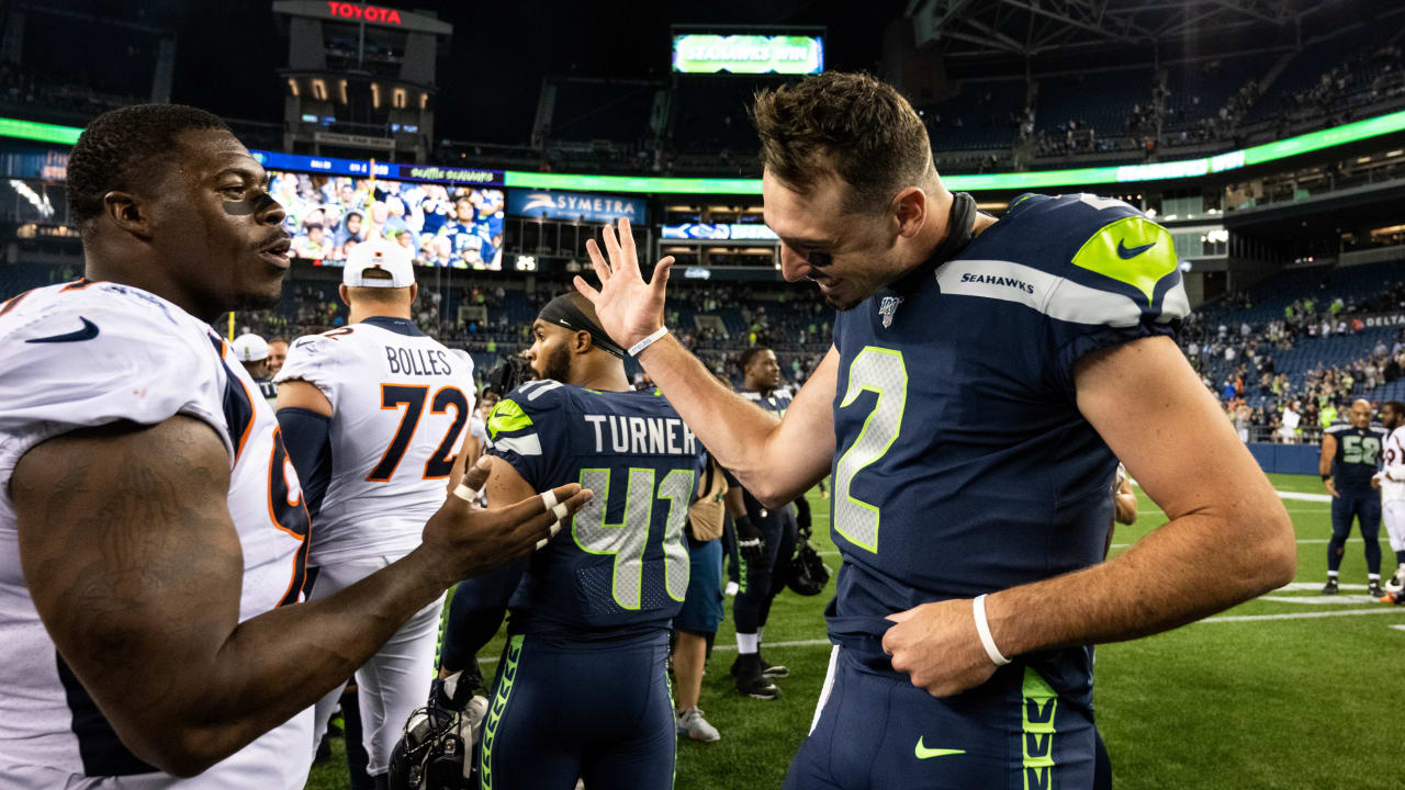 9b2cb7e8 What The Seahawks Said Following Their 22-14 Preseason Win vs The ...