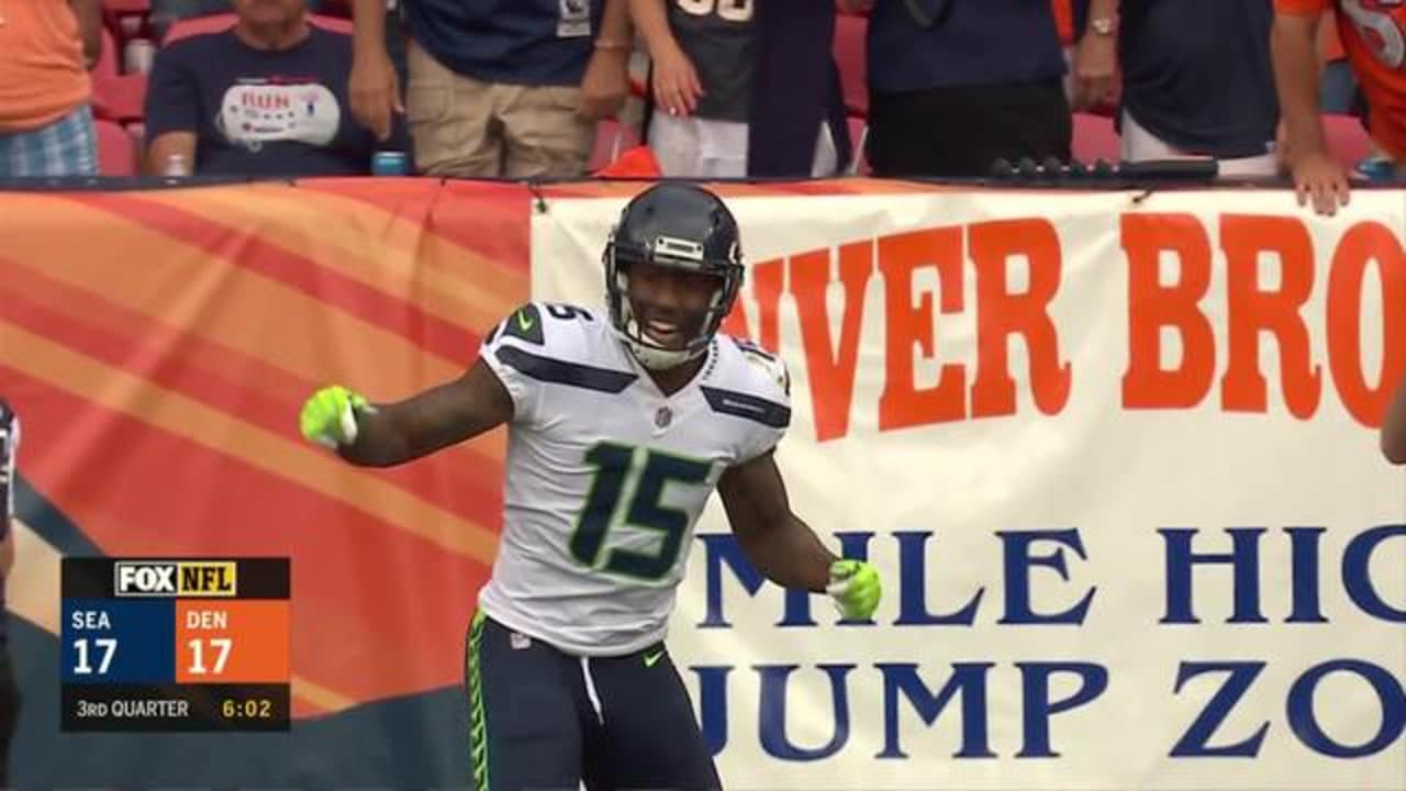 285d2d8c5 Brandon Marshall Making The Most Of Opportunity With Seahawks