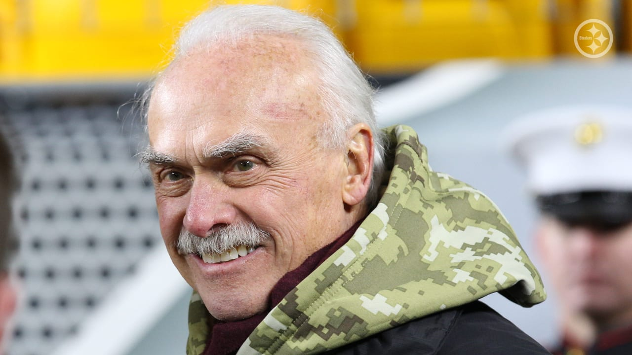 Image result for Bleier to be honored for being an inspiration