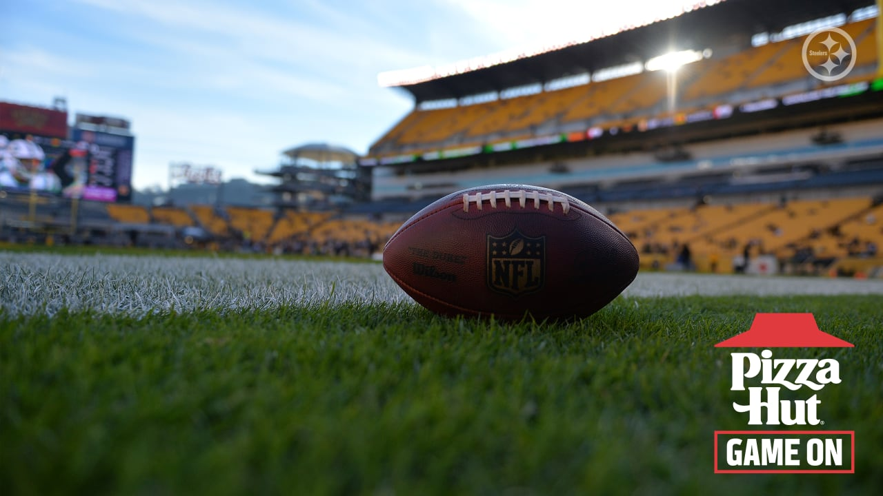 How To Watch/listen To Steelers Vs. Chiefs