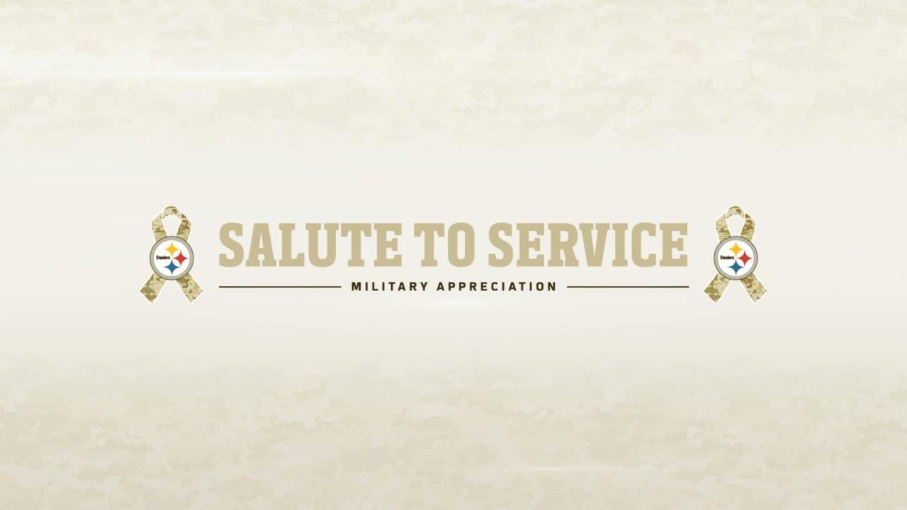247f6d6b A Salute to Service