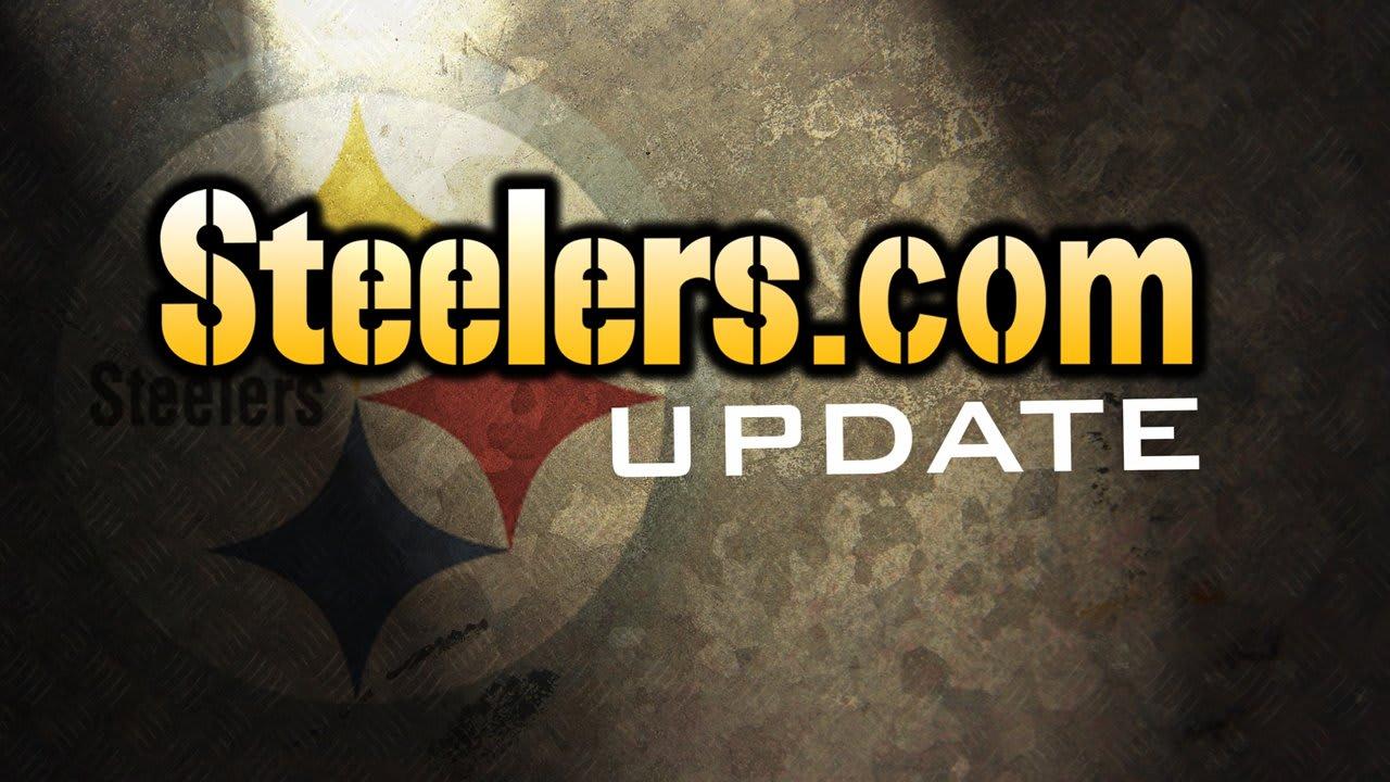 656e6adb049 Update  Steelers place Woodley on IR