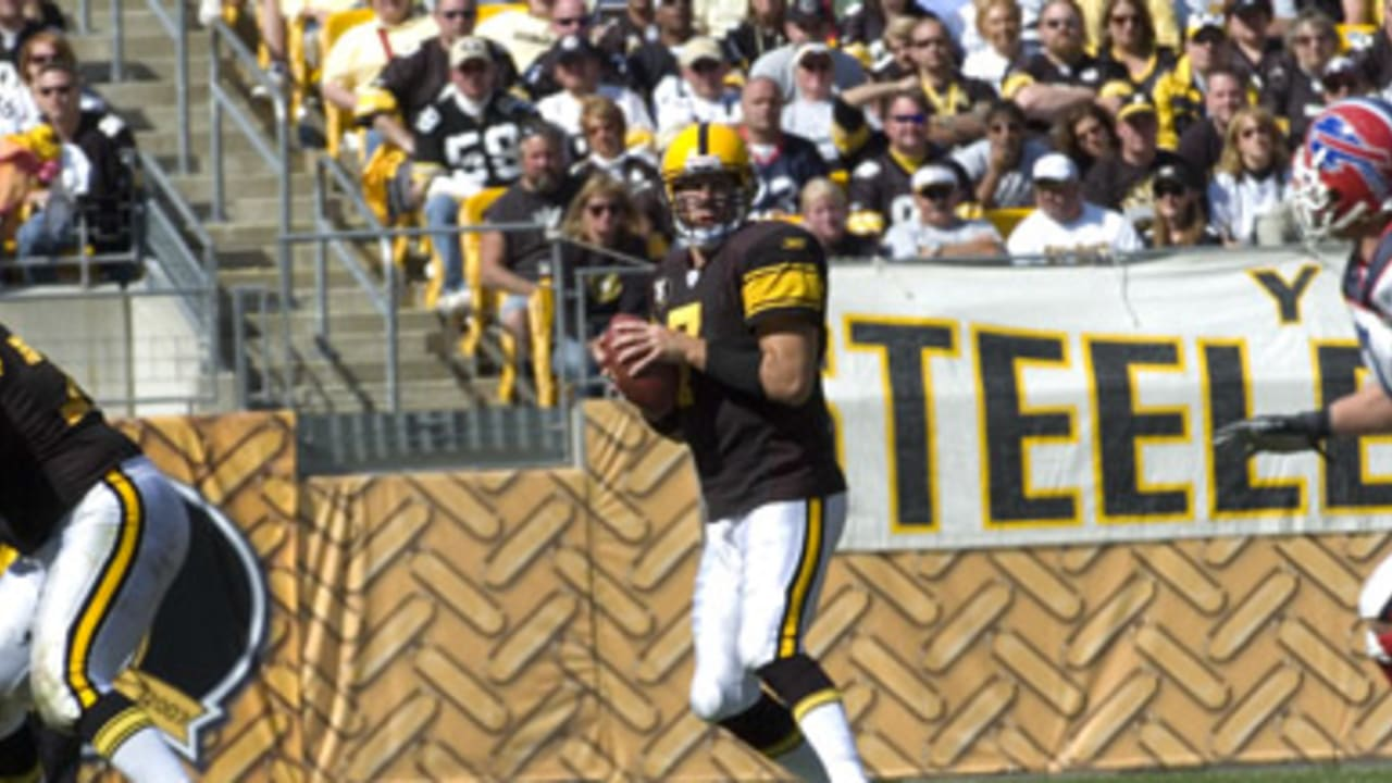 low priced cd075 99866 Steelers to wear throwback uniforms