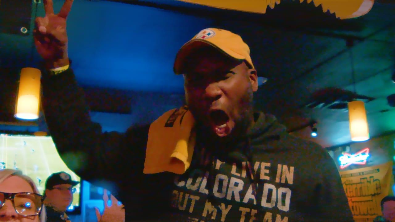 50b37b25 Steelers Nation Unite takes on Denver