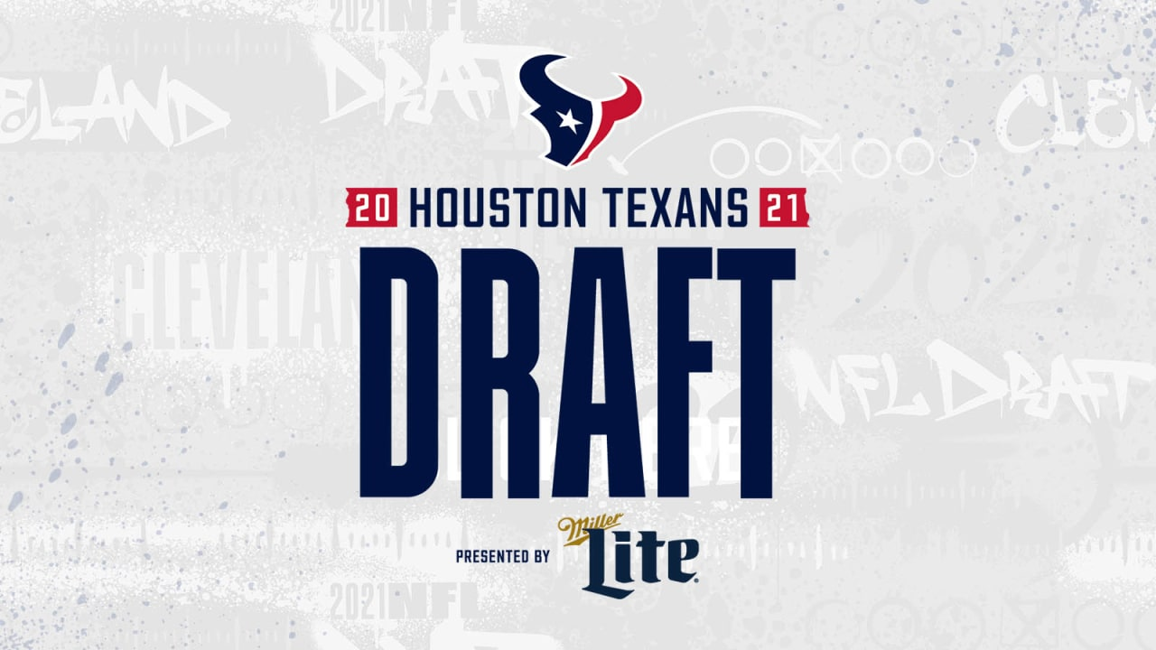 How to Watch, Listen and Follow the 2021 NFL Draft