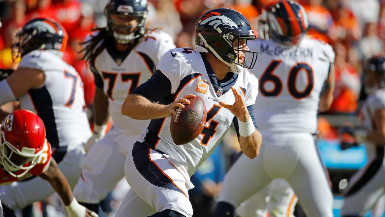 a89896f6712 Know Your Foe: Denver Broncos