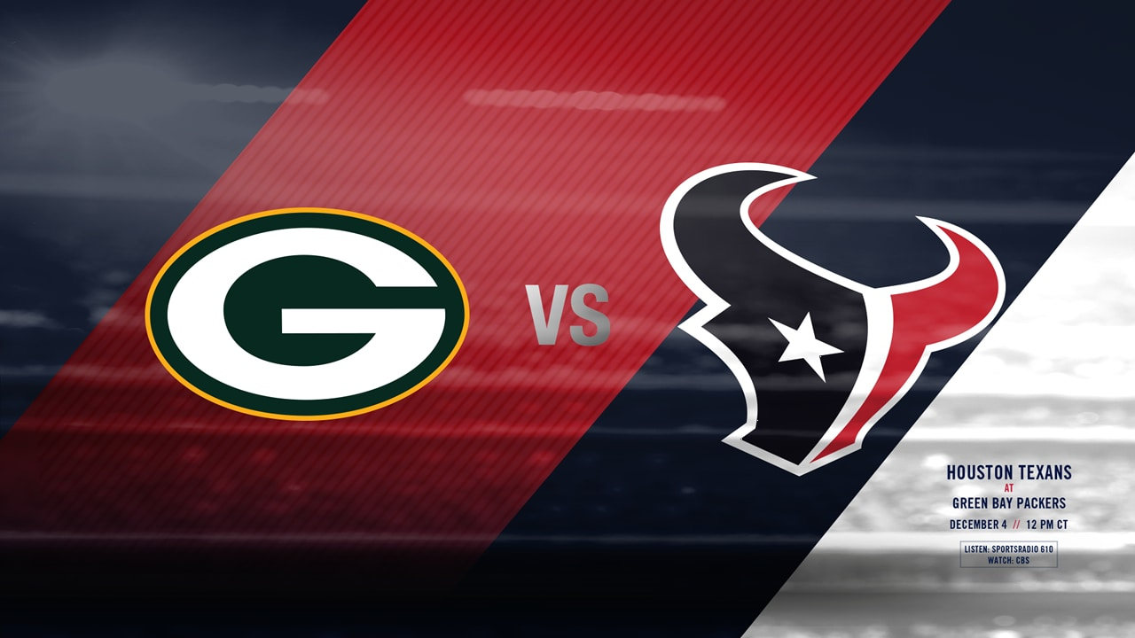 Pumped Up Texans Vs Packers Watch live streaming (houston texans vs green bay packers) full hd ultra ᴴᴰ1080p | live stream live sport streams free all around the world. pumped up texans vs packers