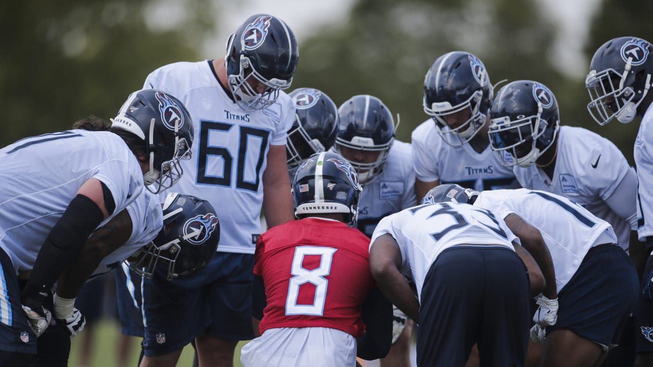 new concept b3a1f bb44c Weekend Mailbag: Jim Wyatt Answers Questions From Titans Fans