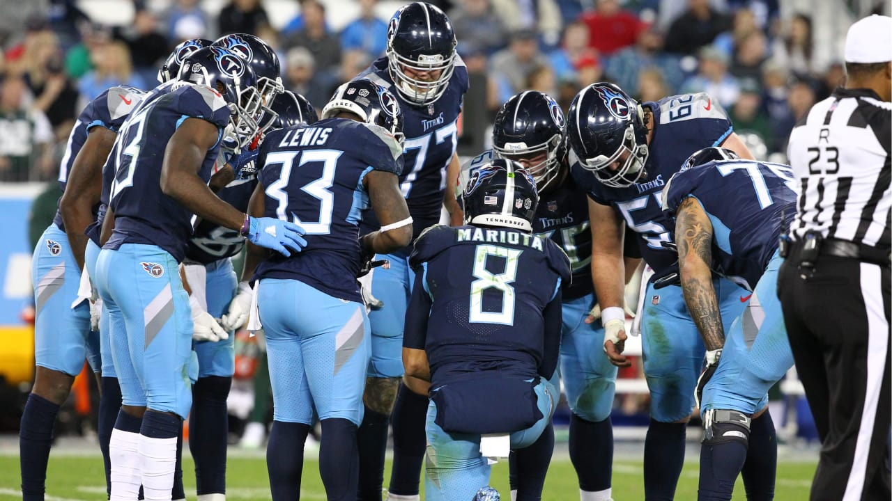 more photos 25479 3fc46 Tuesday Mailbag: Jim Wyatt Answers Questions From Titans Fans