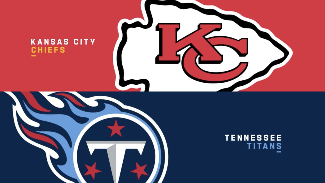 Image result for chiefs vs titans