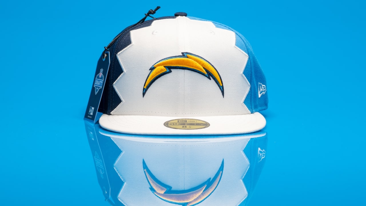 f9a53afe First Look at the 2019 Draft Hat