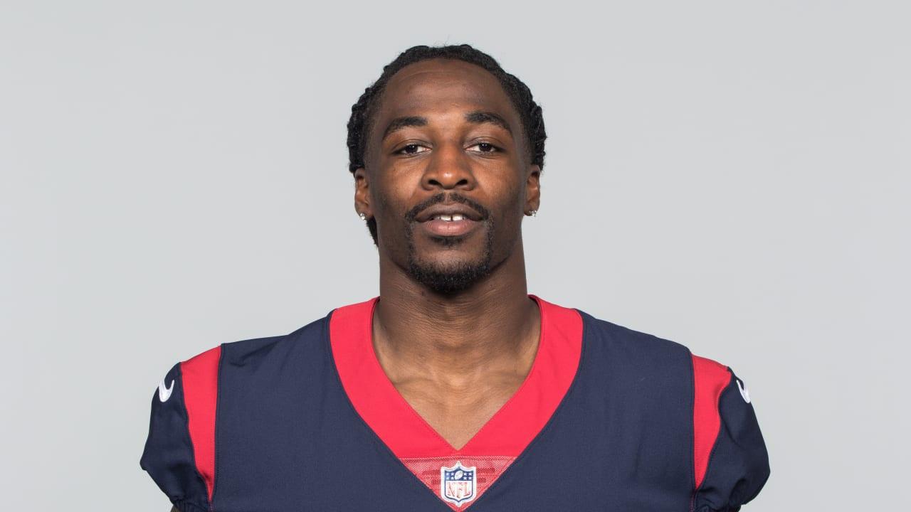 Patriots Release WR Bruce Ellington