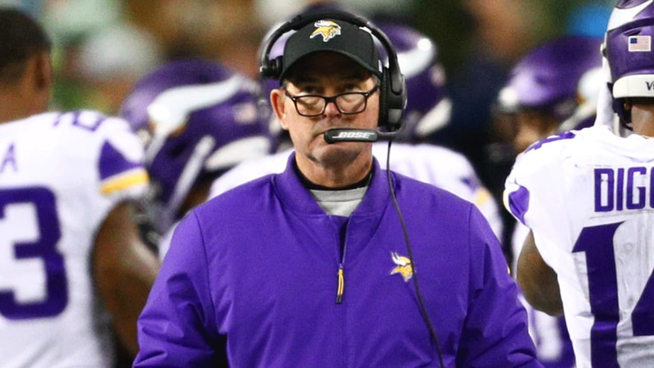 Transcript  Zimmer Addressed the Media on Tuesday 7beb2d389