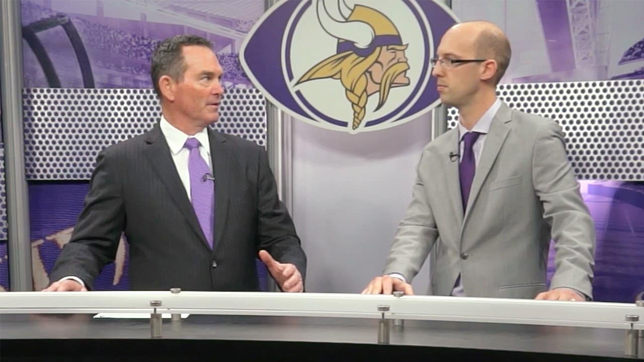 1-on-1  Mike Zimmer on Laquon Treadwell 4e36c7d2c