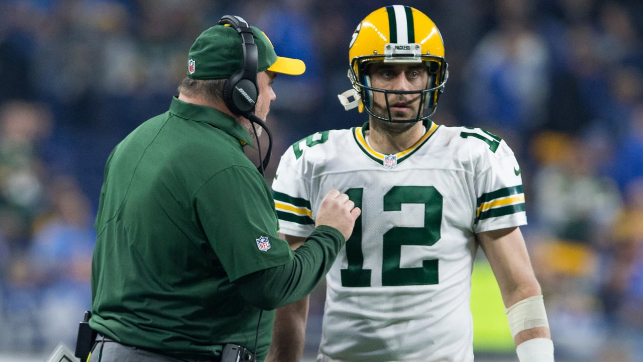 Between The Lines Season Preview  Green Bay Packers 5593fc328