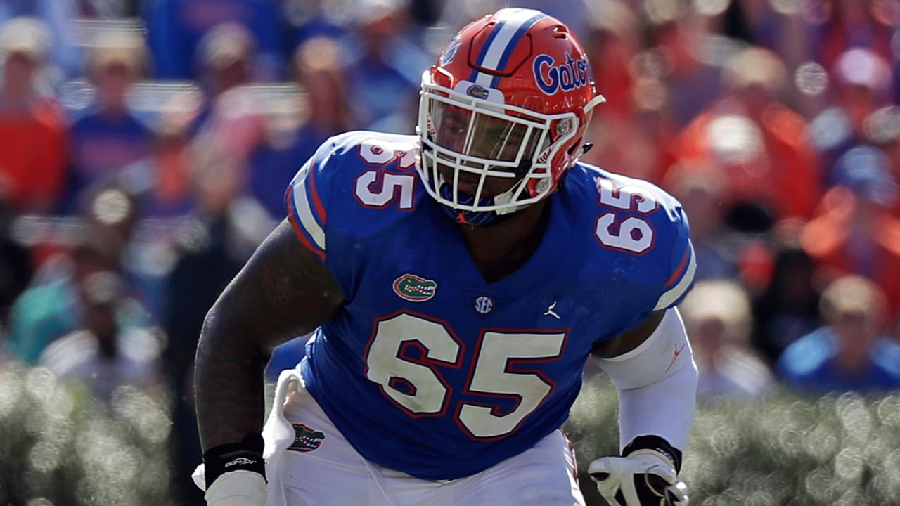 Lance Zierlein s Top 5 Offensive Tackles In The 2019 NFL Draft cc635d24d