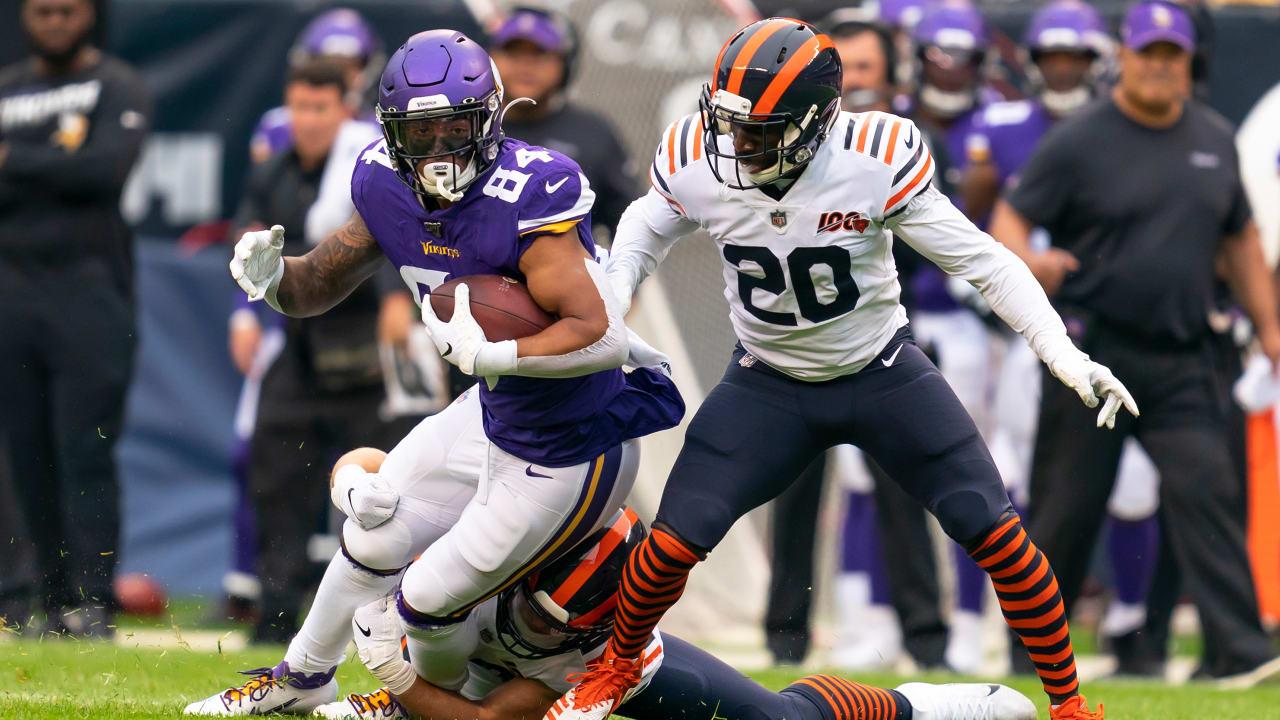 NFL Week 3 Betting Odds - Upsets & Guaranteed Win Predictions