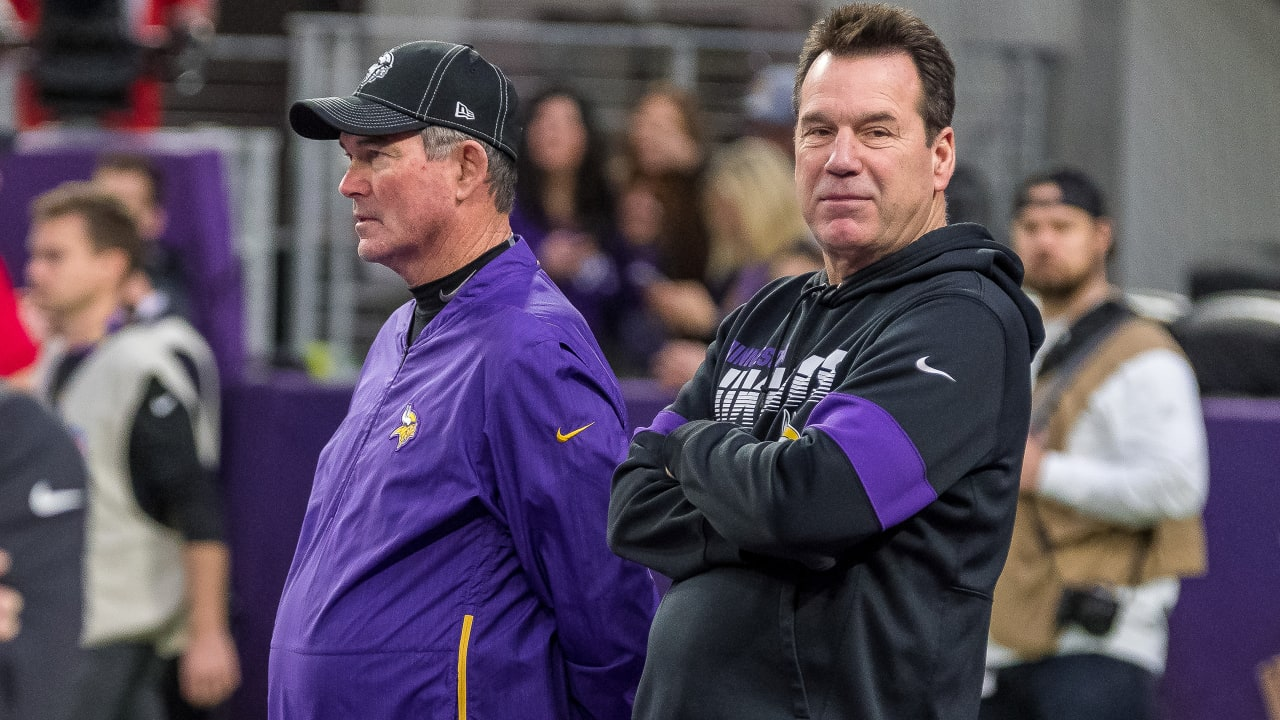 Alvin Purple Tv Series Download how will the vikings approach the upcoming coordinator hires?