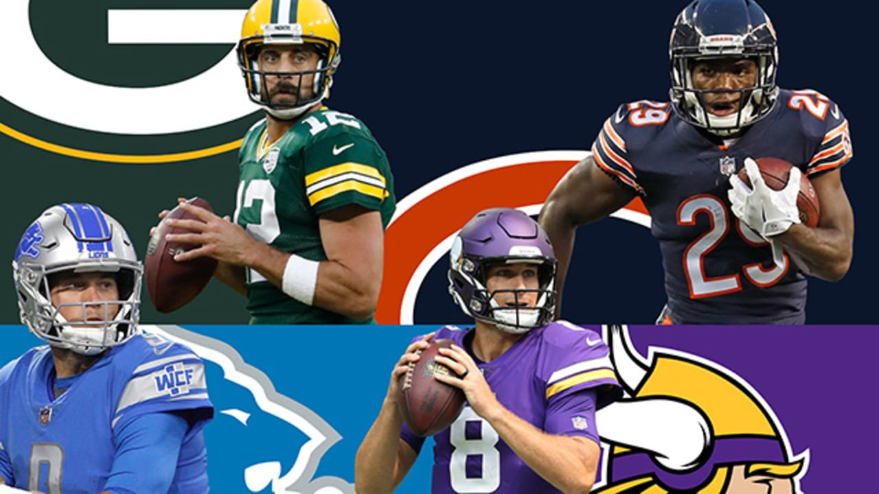 86b577071b5 NFLN: Expert Record Predictions For The NFC North
