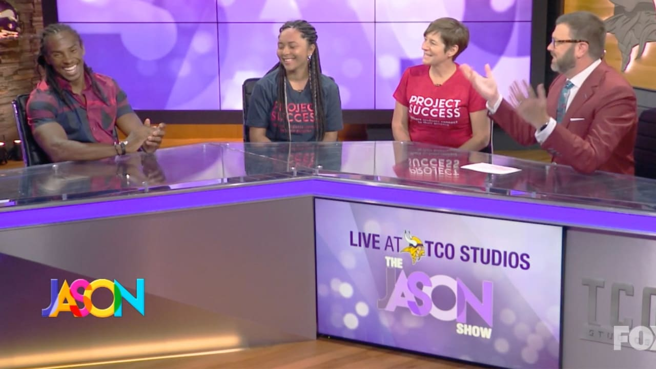 Alvin Purple Tv Series Download harris joins 'the jason show' to talk about project success