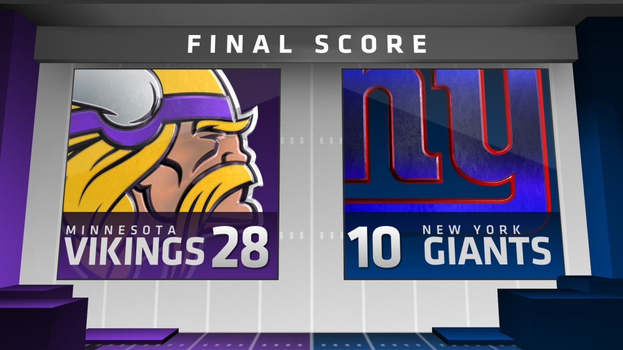 Alvin Purple Tv Series Download vikings postgame replay: a much-needed victory on the road